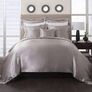 Mari Ann Silk Premium Silk Sheets and Pillow Cases