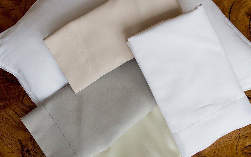 Dr Mary Side Sleeper Cases Sleep Luxury Mattresses