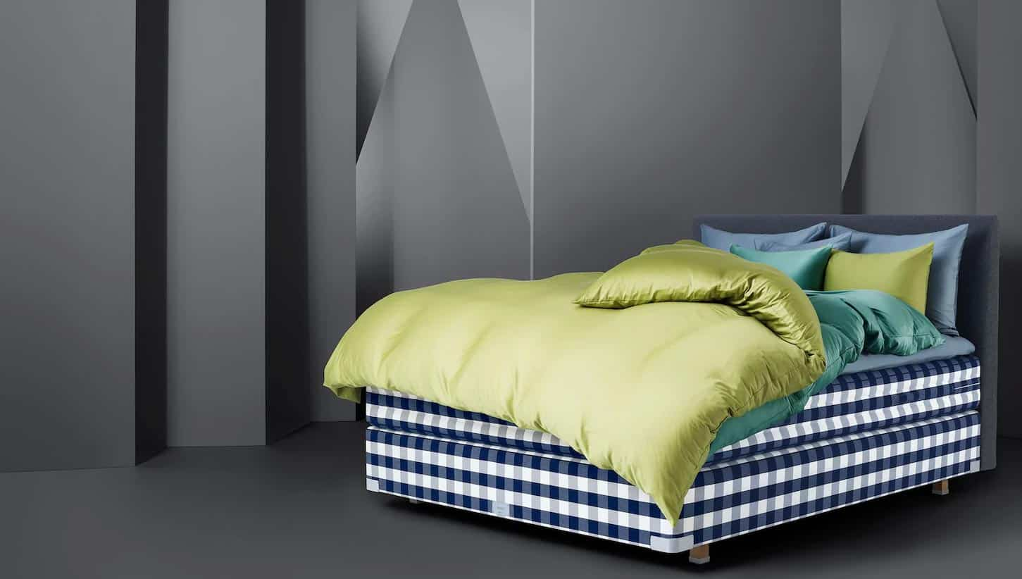 Hastens Topper Sale at sleep luxury mattresses in San Jose